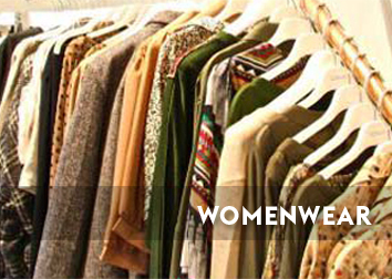Women Clothing Online India