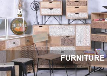 Designer Furniture for Home
