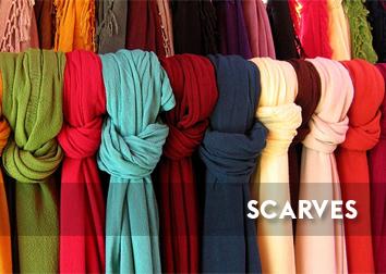 Fashion Accessories Stores India
