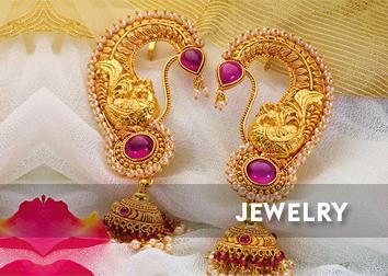 Women Jewellery Online